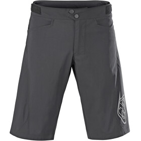 Troy Lee Designs Flowline Cycling Shorts Men grey